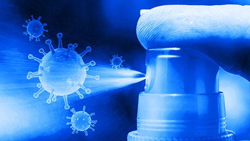 Коронавирус. Препятствия для иммунитета