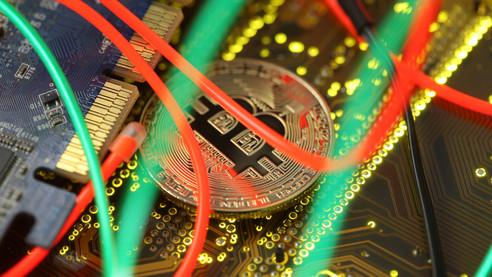 Криптовалюты: инструкция по применению
