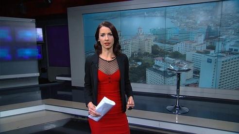 Куба: модели развития