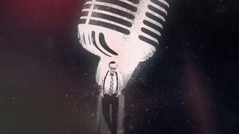 Ларри Кинг. Последнее интервью