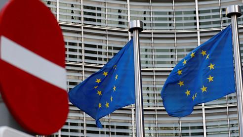 Лидеры Европы. Время уходить?