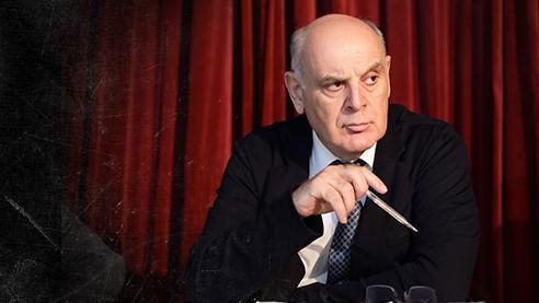 Россия — Абхазия. Сотрудничество во времена пандемии