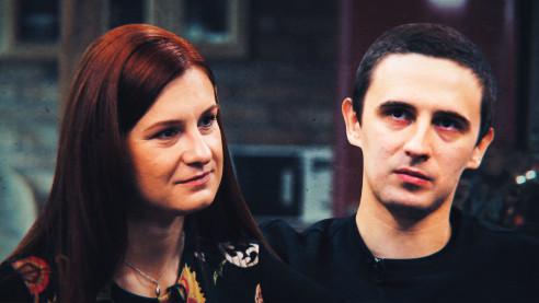 Московский студент — о своём сроке по делу о сбыте наркотиков