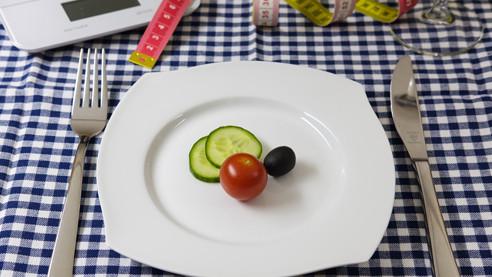 Не часто ли мы едим? Мнение специалиста