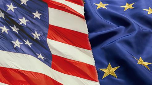 Неразрешимые противоречия: США и Европа «разводятся»?