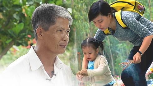 Он изменил их жизни. Во Вьетнаме активист помогает женщинам, родившим вне брака