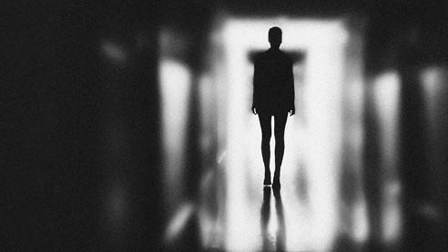 От антидепрессантов до когнитивной терапии. Как лечить хроническую депрессию