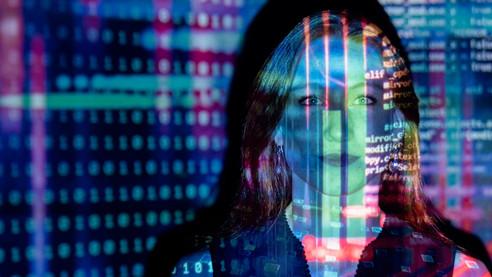 От компьютера — до человека. Тайны сознания