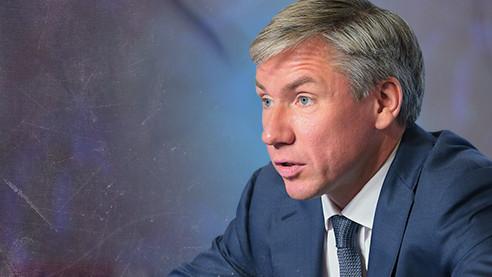 Пандемия уже не помешает? Подготовка российской части Евро-2020 в Санкт-Петербурге