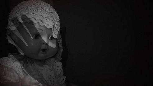 Домашнее насилие. История одной семьи