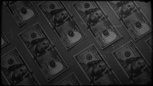 Печатный станок США против криптовалют. Кто побеждает?