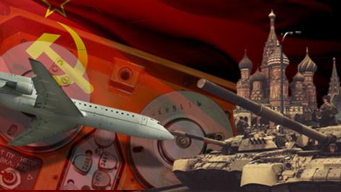 Перестройка, гласность, путч. Почему распался СССР?