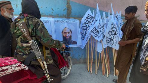 От Кабула до Панджшера. Посол РФ в Афганистане — о ситуации в стране