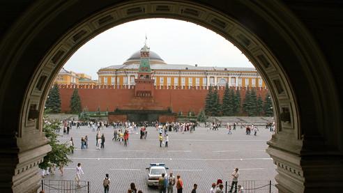 Россия: и консерватизм, и демократия?