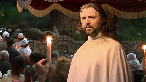 Секта Виссариона. Что произошло в его «Церкви последнего завета»?