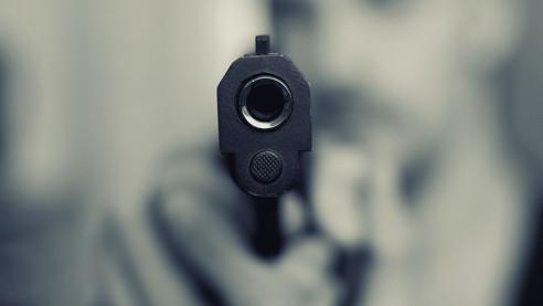 Смертельное оружие Америки