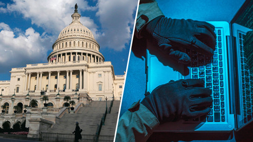 США: IT-технологии слежки