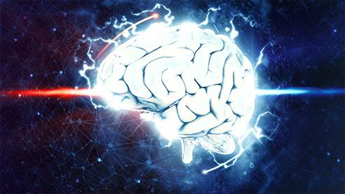 Суперспособности мозга