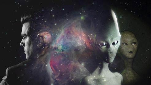 Существуют ли внеземные цивилизации и зачем их искать