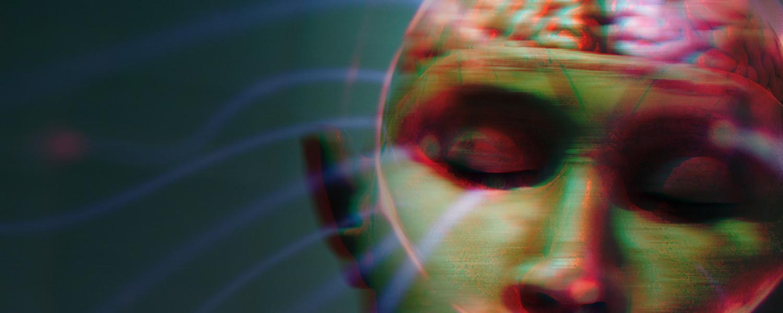 Свет в конце тоннеля. Исследования комы и клинической смерти