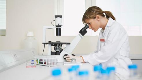Гомеопатия, экстрасенсы и генетическая память. Топ-10 научных заблуждений
