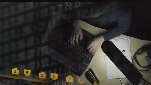 Виртуальная власть (ТРЕЙЛЕР)