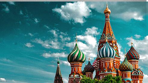 Визитная карточка столицы. Малоизвестные факты о Соборе Василия Блаженного