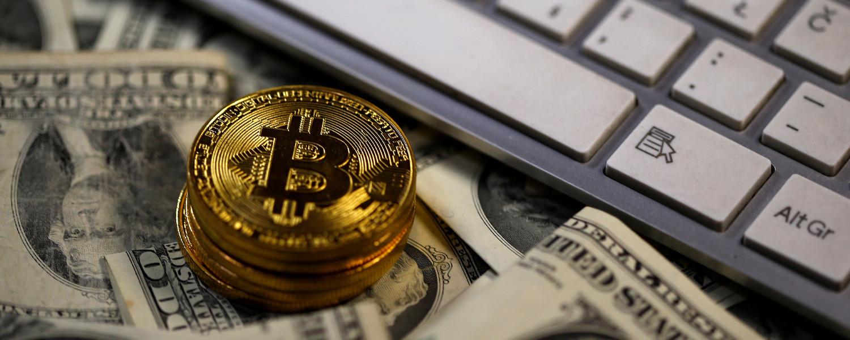 Вместо доллара. Что может стать мировой резервной валютой?