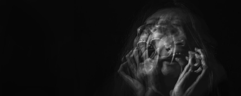 Загадки нашего мозга. Как победить стресс