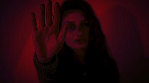 Законопроект о домашнем насилии: за и против
