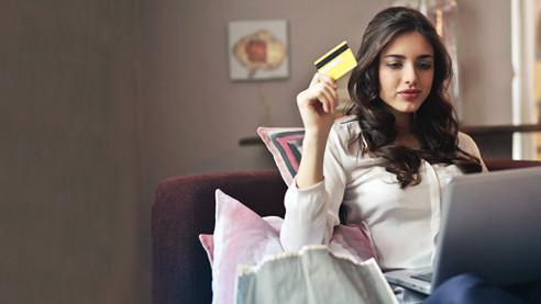 Жить, чтобы покупать. Как меняются привычки потребителей 2020