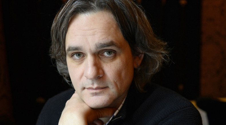 No more Muhammad cartoons, Charlie Hebdo editor says