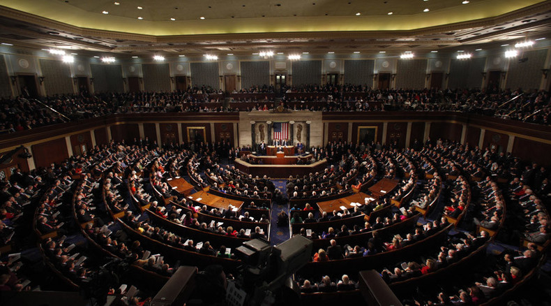 'Iran deal will survive even if Congress votes against'