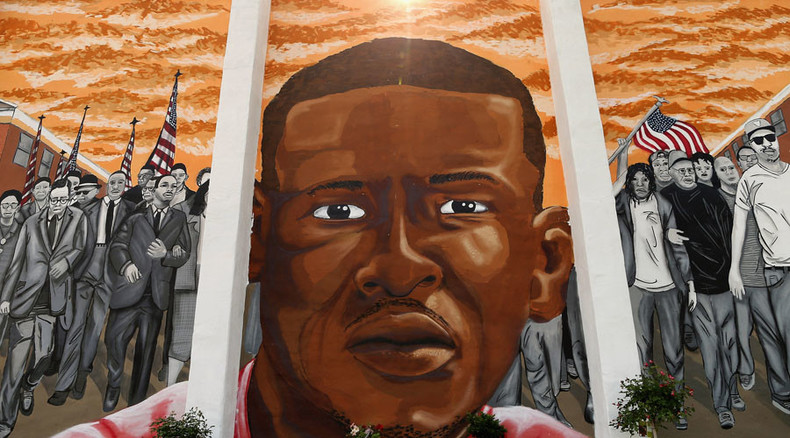 'Judge-shopping' allegation surfaces in Freddie Gray case