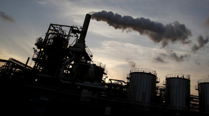 Leading scientists urge immediate climate action