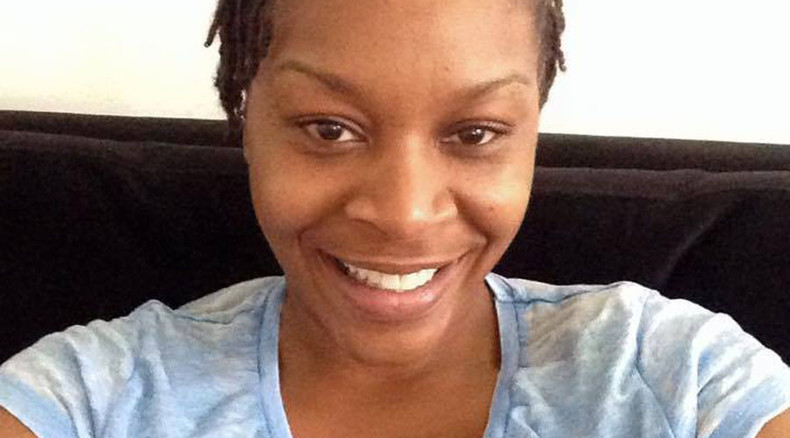 'I will light you up': Sandra Bland arrest footage released after suspicious jail death
