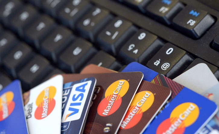 Identity theft protection company still misleading consumers about its strength – FTC