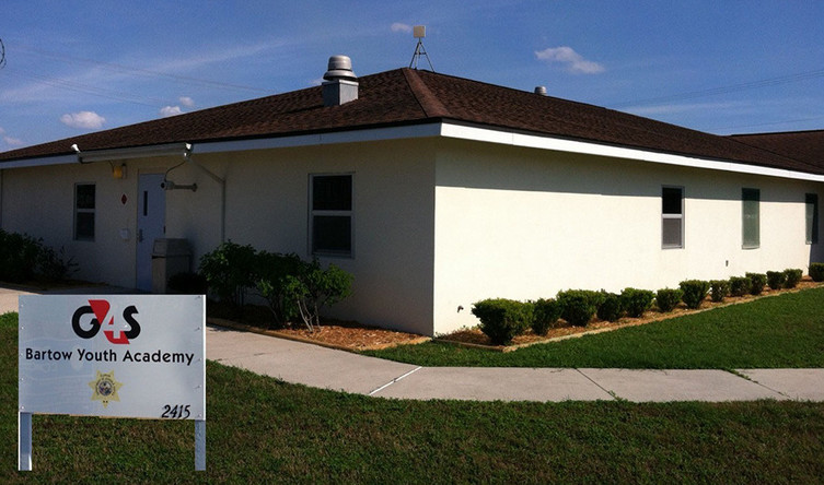 Florida youth detention center 'should cease to exist' due to extensive problems - report