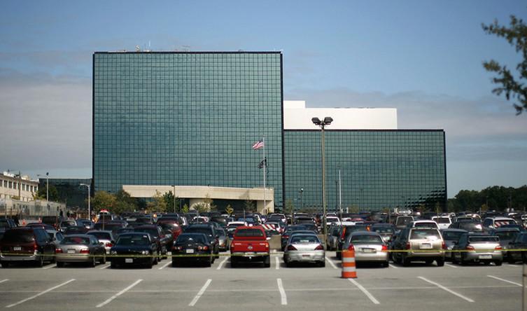 NSA pledges to eventually delete old bulk surveillance records
