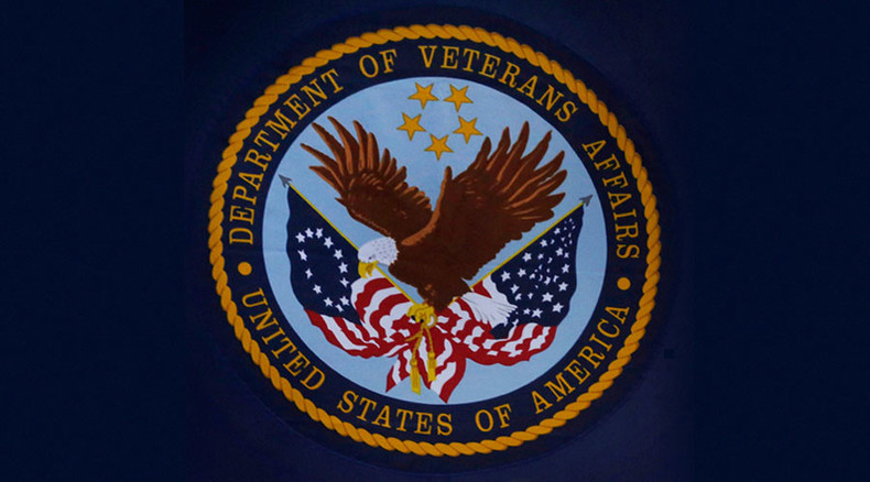 34k veterans missed out on healthcare based on intentional backlog – whistleblower