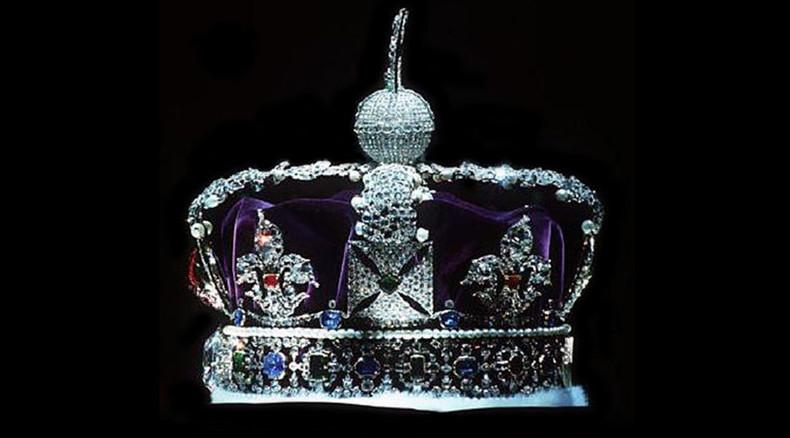 Return Queen's Koh-I-Noor diamond to India – Labour MP