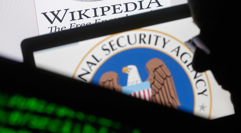 Secret surveillance bill? Senate could pass CISA info-sharing bill with barely any debate