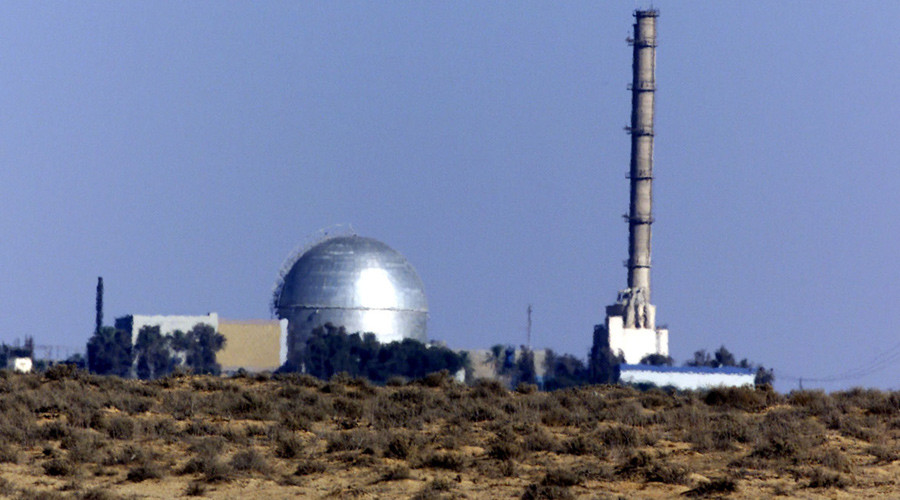 'Drop Israel nuke program double standards, get IAEA to supervise' - Arab League