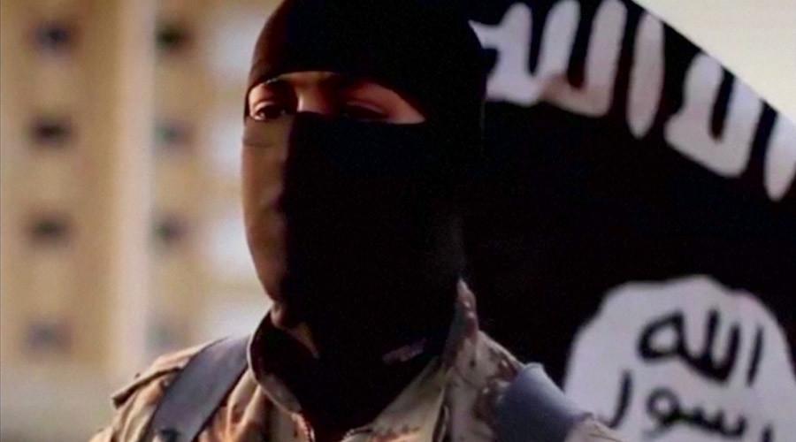 ISIS leader al-Baghdadi 'bans' slaughter videos, yet jihadists demonstrate beheading by kid