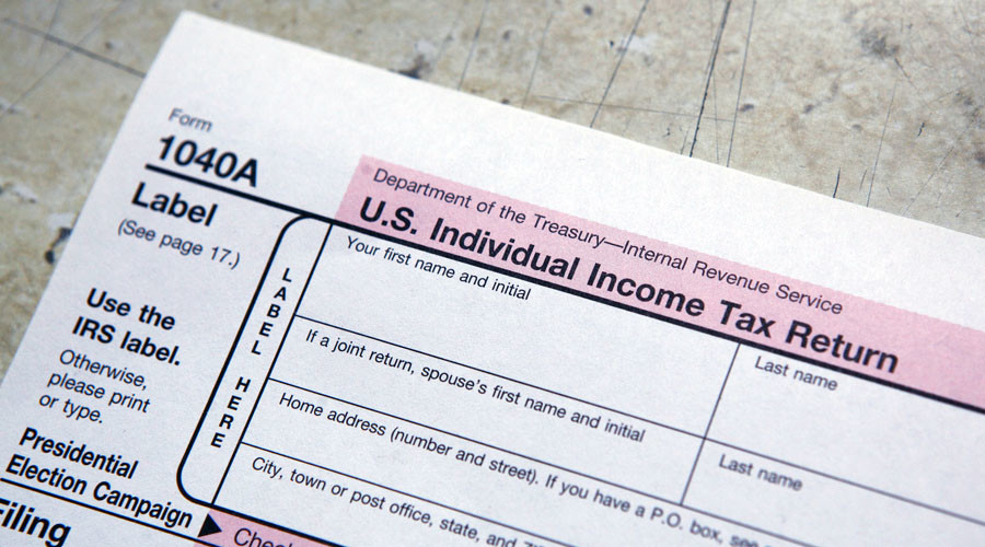 7.5 million Americans paid Obamacare penalty – IRS