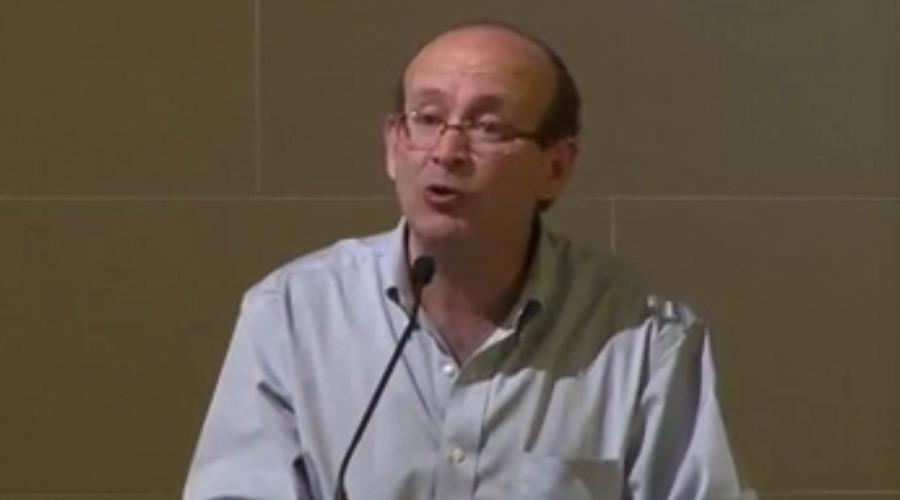 US activist faces copyright lawsuit for making Georgia Code public