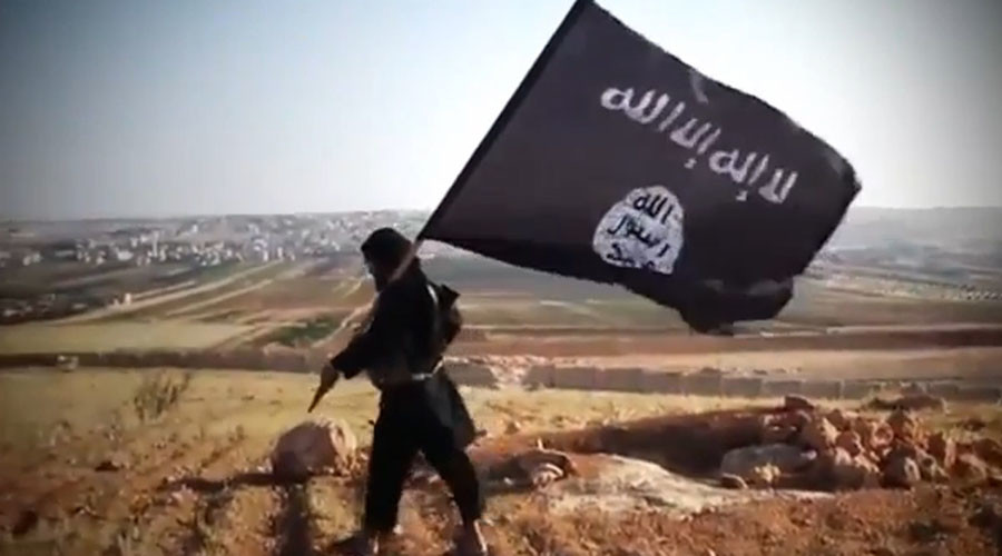 Genesis: The real story behind the rise of ISIS
