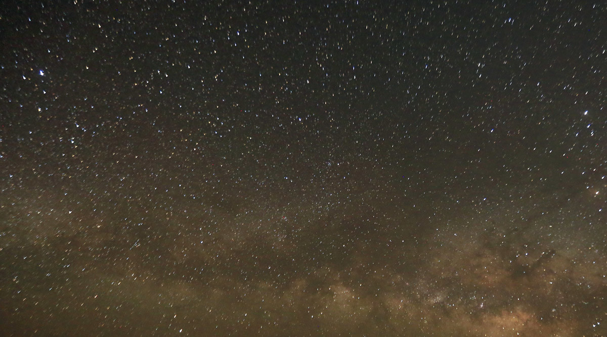 'Fast' & vast: China building world's largest 500-meter radio telescope