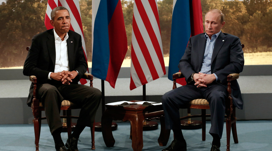 West looks to close loopholes in anti-Russian sanctions – media