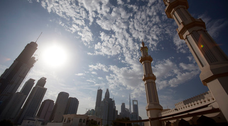 New UAE anti-discrimination law prohibits insulting God, prophets, holy books